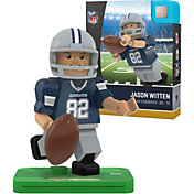 Jason Witten Jerseys