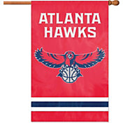 Atlanta Hawks Accessories