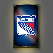 Party Animal New York Rangers MotiGlow Light Up Sign