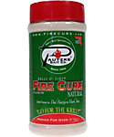 Pautzke Fire Cure Egg Cure