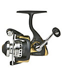 Pinnacle Trout Master Tiny Spinning Reel