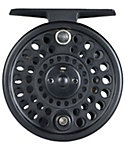Pflueger Monarch Fly Reel