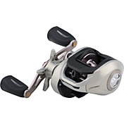 Pflueger Trion Low Profile Baitcasting Reel