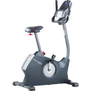 ProForm 5.0 ES Upright Bike