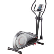ProForm Comfort Stride Elliptical