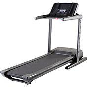 ProForm Performance 1250 Treadmill