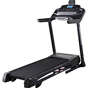 ProForm ZT 10 Treadmill