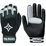 PALMGARD Adult Protective Inner Mitt Glove - Left Hand