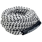 "Proline 3/4"" Super Duty Tube Tow Rope"