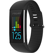 Polar A360 Fitness Tracker with HRM