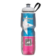 Polar Bottle Texas Sport Insulated 24 oz. Water Bottle