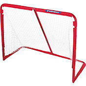 PRIMED Hockey Goals