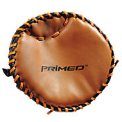 PRIMED Soft Hands Training Glove