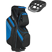PING 2017 Traverse Cart Bag