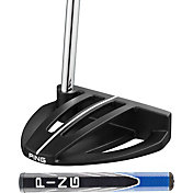 PING Cadence TR Rustler Heavy PP62 Putter - Slight Arc