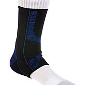 Pro-Tec Gel-Force Ankle Sleeve