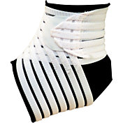 Pro-Tec Ankle Wrap Ankle Support