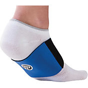 Pro-Tec Arch Support Pads