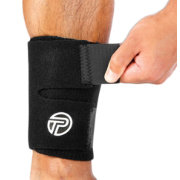 Pro-Tec Shin Splints Compression Wrap