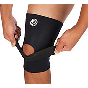 Pro-Tec The Lift Patellar Tendon Sleeve