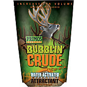 Primos Bubblin' Crude Deer Attractant