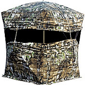 Primos Double Bull Bullpen Ground Blind