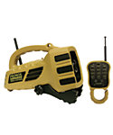 Primos Dogg Catcher Electronic Predator Call