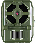 Primos Hunting Proof Low Glow Game Camera -10 MP