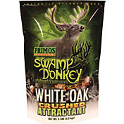 Primos Swamp Donkey White Oak Crushed Deer Attractant