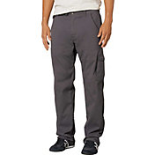 "prAna Men's 30"" Stretch Zion Pants"