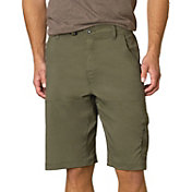 prAna Men's Stretch Zion Shorts