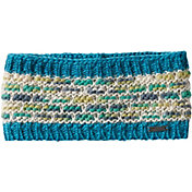 prAna Women's Francesca Headband