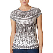 prAna Women's Sol T-Shirt