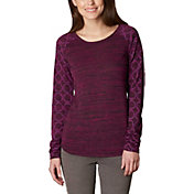 prAna Women's Zanita Long Sleeve Shirt