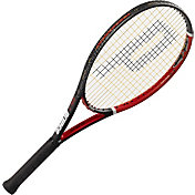 Prince Triple Threat Thunderbolt Tennis Racquet