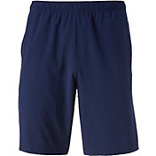 Prince Men's Stretch Woven 9'' Tennis Shorts