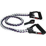 SPRI Ultra Heavy Braided Resistance Tube