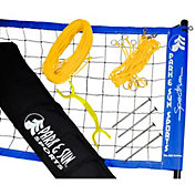 Park & Sun Spectrum 2000 Volleyball Net System