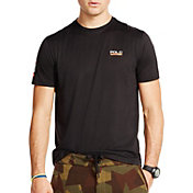 Polo Sport Men's My City Graphic T-Shirt