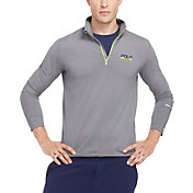 Polo Sport Men's Stretch Jersey Pullover
