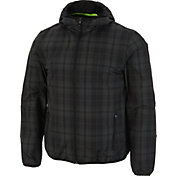 Polo Sport Men's Reflective Tournament Jacket