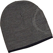 Polo Sport Men's Shadow Embossed Radar Hat