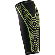 PTEX Kinetic Calf Sleeve