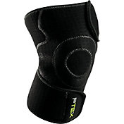 PTEX Adjustable Open Patella Knee Support