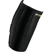 PTEX Adjustable Calf/Shin Support