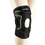 PTEX Kinetic Adjustable Knee Sleeve 2017