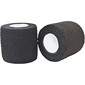 PTEX Cohesive Tape - 2 Pack
