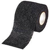 PTEX Cohesive Tape