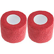 PTEX Cohesive Self-Stick Tape - 2 Pack
