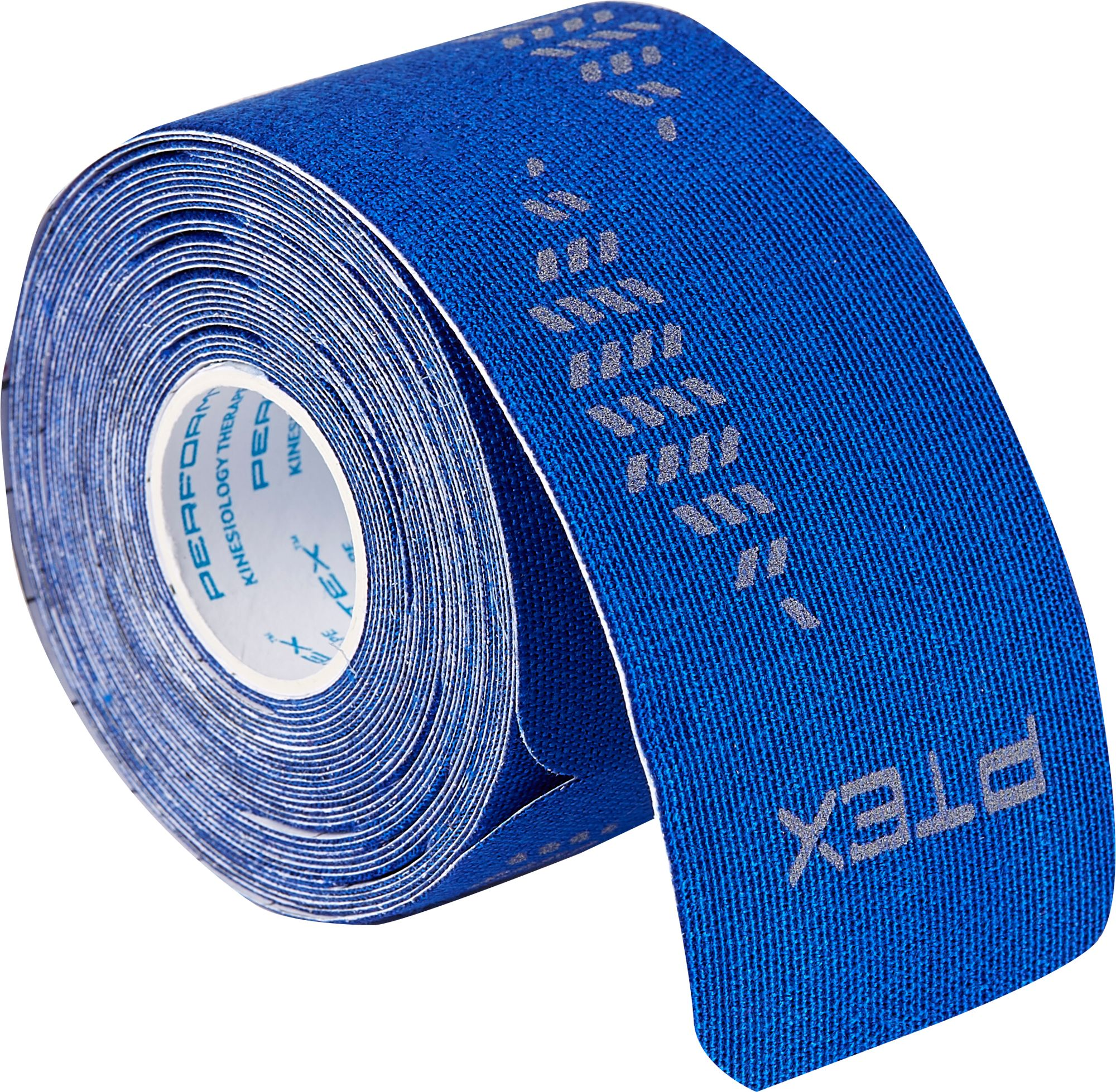 PTEX PRO Kinesiology Tape DICKS Sporting Goods